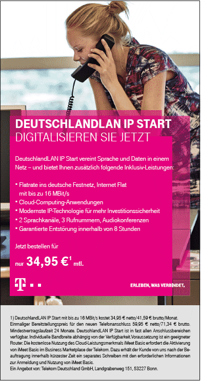 DEUTSCHLANDLAN_IP_START