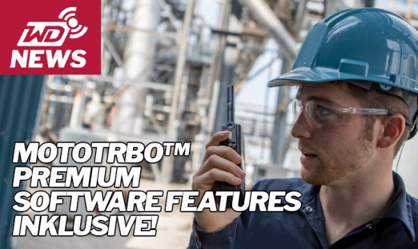 Blog-News-Motorola-Solutions-Mototrbo-Premium-Software-Features-Inklusive