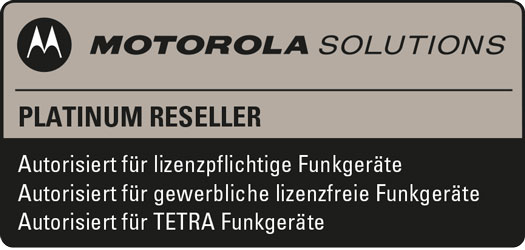 WD-Kommunikationsgerate-GmbH-Motorola-Solution-Platin-Reseller