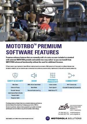 Vorschau-News-Motorola-Solutions-Mototrbo-Premium-Software-Features-Inklusive